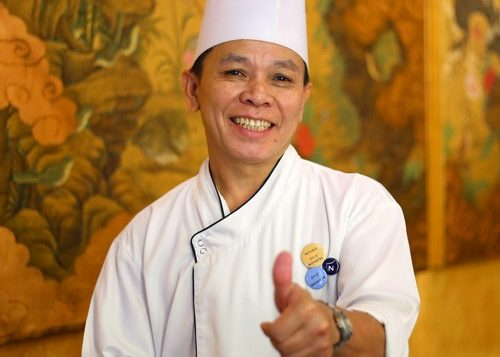 Chef-Natcher-ChoachongIII
