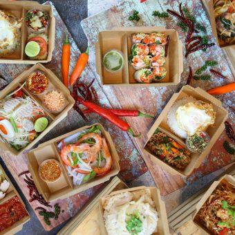 meal-box